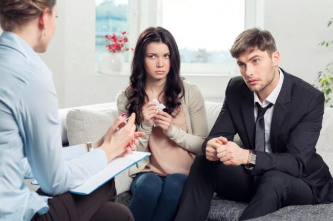 Top 10 Marriage Counselors in Mumbai