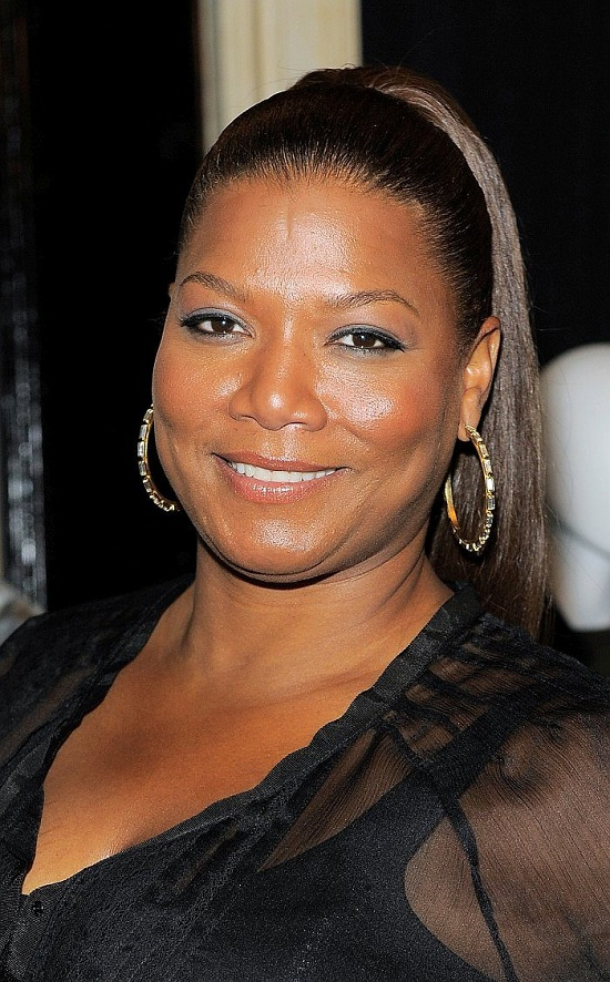 18 Queen Latifah Latest Hairstyles & Haircuts Ideas to Try ...