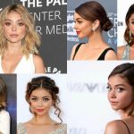 Top 20 Sarah Hyland Hairstyles & Haircuts – That Will Inspire You !