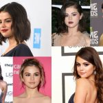 18 Selena Gomez Trendy  Hairstyles & Haircuts Try it Today !