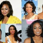 26 Awesome Tatyana Ali's Hairstyles – That Will Inspire You