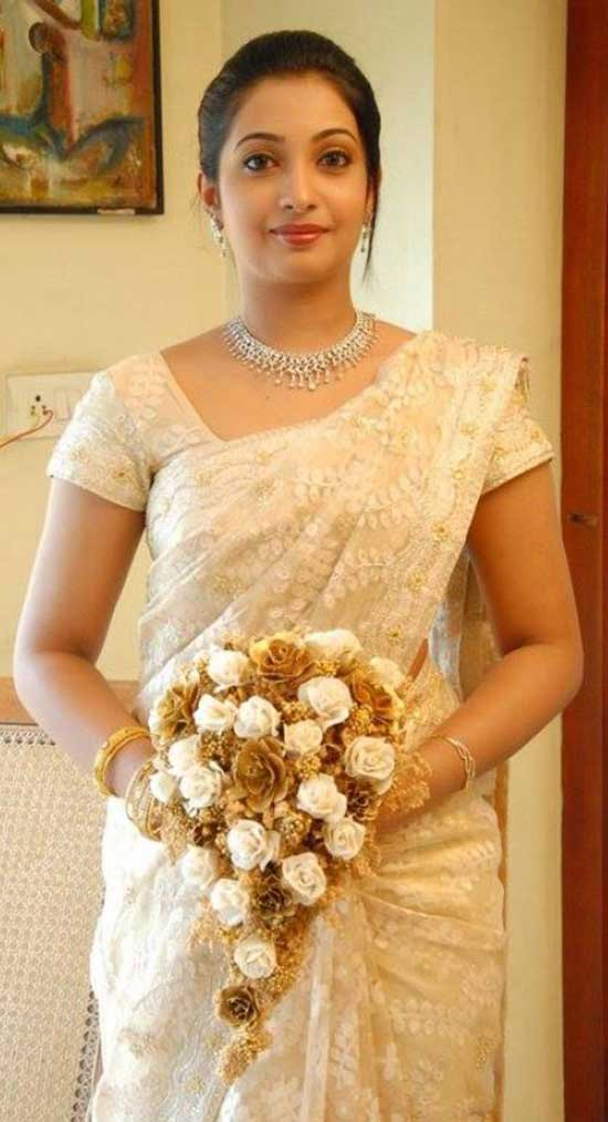 Kerala-christian-wedding-sarees