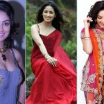 11 Trendy pics of Yami Gautam in Saree