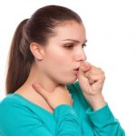 How Does Apple Cider Vinegar Stop Coughing?