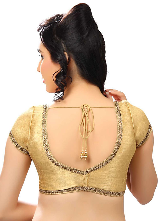 back-hook-blouse-design