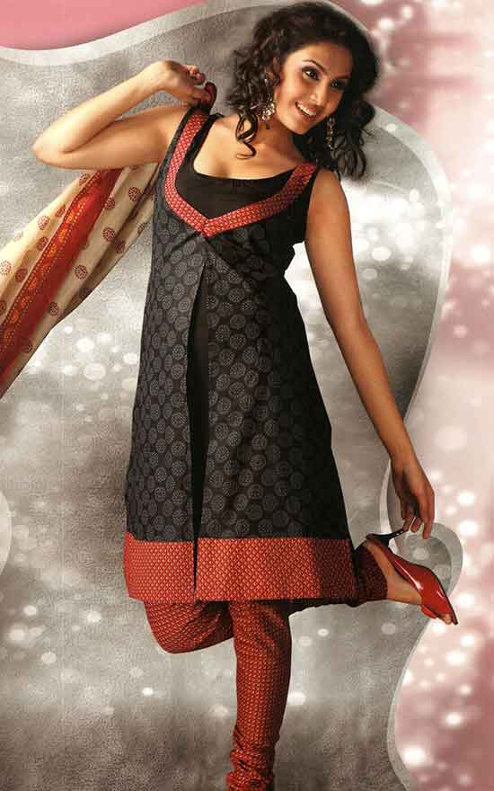 salwar designs n patterns