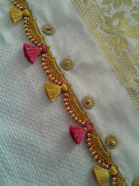 Jewellery design  Wikipedia