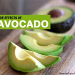11 Side Effects of Avocado You Should Know Right Now