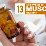 What Are the Side Effects of Muscle Relaxers?