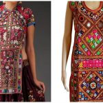 10 Best Fashion Trendy Blouse Designs for Chaniya Choli