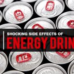 10 Harmful Side Effects of Energy Drinks You Must Know About