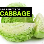 10 Side Effects of Cabbage To Be Aware Of