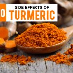 10 Shocking Side Effects of Turmeric You Should Know