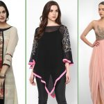 34 Beautiful Kurti Designs That Will Look Good On Every Woman!