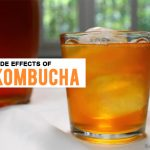 10 Serious Side Effects of Kombucha Tea – Must Know Before You Drink