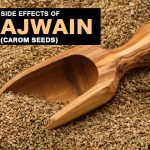 9 Harmful Side Effects of Ajwain (Carom Seeds) Water You Should Know