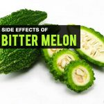 7 Unknown Bitter Melon (Bitter Gourd) Side Effects You Didn't Know About