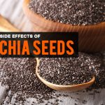 6 Unexpected Side Effects of Chia Seeds