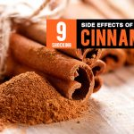 9 Side Effects of Too Much Cinnamon