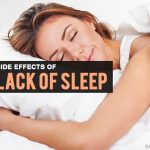 11 Shocking Lack of Sleep Side Effects You Didn't Know About