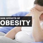 Top 12 Hidden Side Effects of Obesity You Didn't Know About