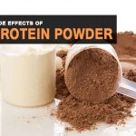 10 Side Effects of Protein Powder You Must Know Before Taking