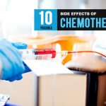 10 Common Side Effects of Chemotherapy You Should Know About