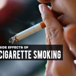 10 Side Effects of Smoking Cigarettes You Should Know