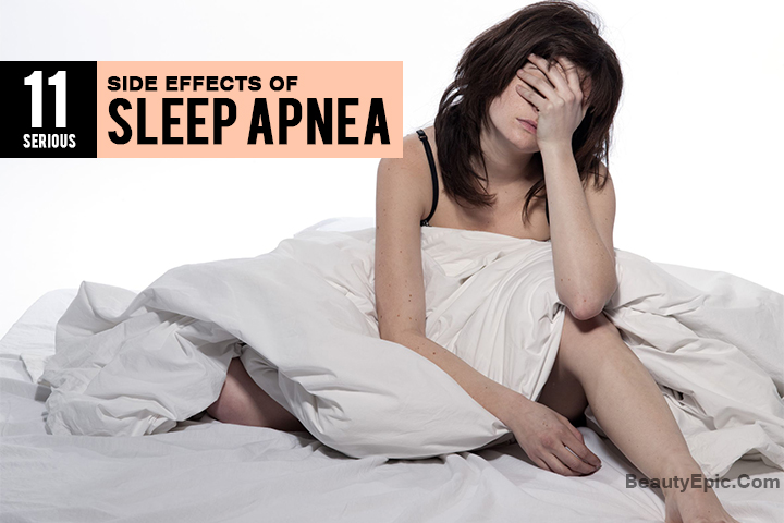 Dating with Sleep Apnea CPAPtalkcom