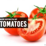 Side Effects of Eating Too Many Tomatoes