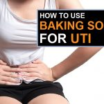 6 Easy Ways to Treat Urinary Tract Infection (UTI) with Baking Soda