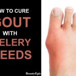 3 Easy Ways to Treat Gout with Celery Seeds Naturally
