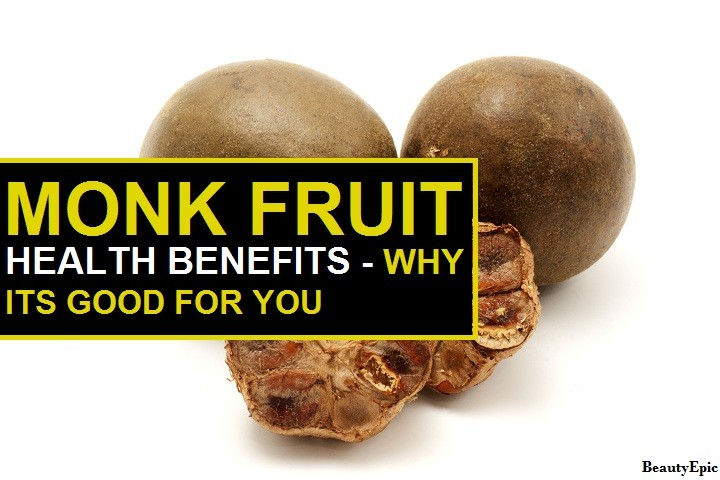 Monk Fruit Health Benefits – Why It's Good for You
