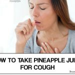 Pineapple Juice for Cough: Does it Work?