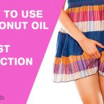 How to Use Coconut Oil for Yeast Infection?