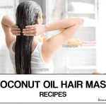 How to Do Coconut Oil Hair Mask? Benefits, Uses & Hair Masks