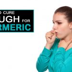 3 Easy Ways to Stop Coughing with Turmeric
