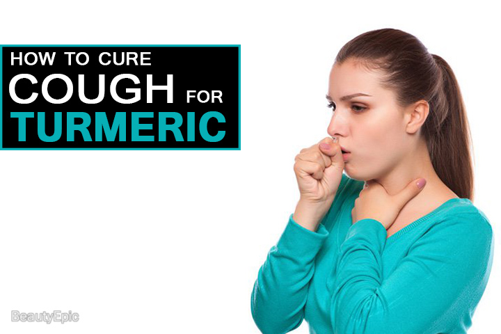 how to get a cough to stop