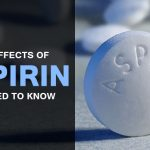 11 Serious Side Effects of Aspirin You Need to Know