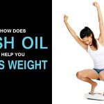 How Does Fish oil Help You Lose Weight?