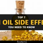 7 Unexpected Fish oil Side Effects You Must Know About