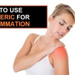 How to Use Turmeric to Reduce Inflammation?