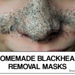 Blackhead Removal Mask: 7 DIY Recipes & Benefits