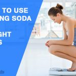 How to Use Baking Soda for Weight Loss?