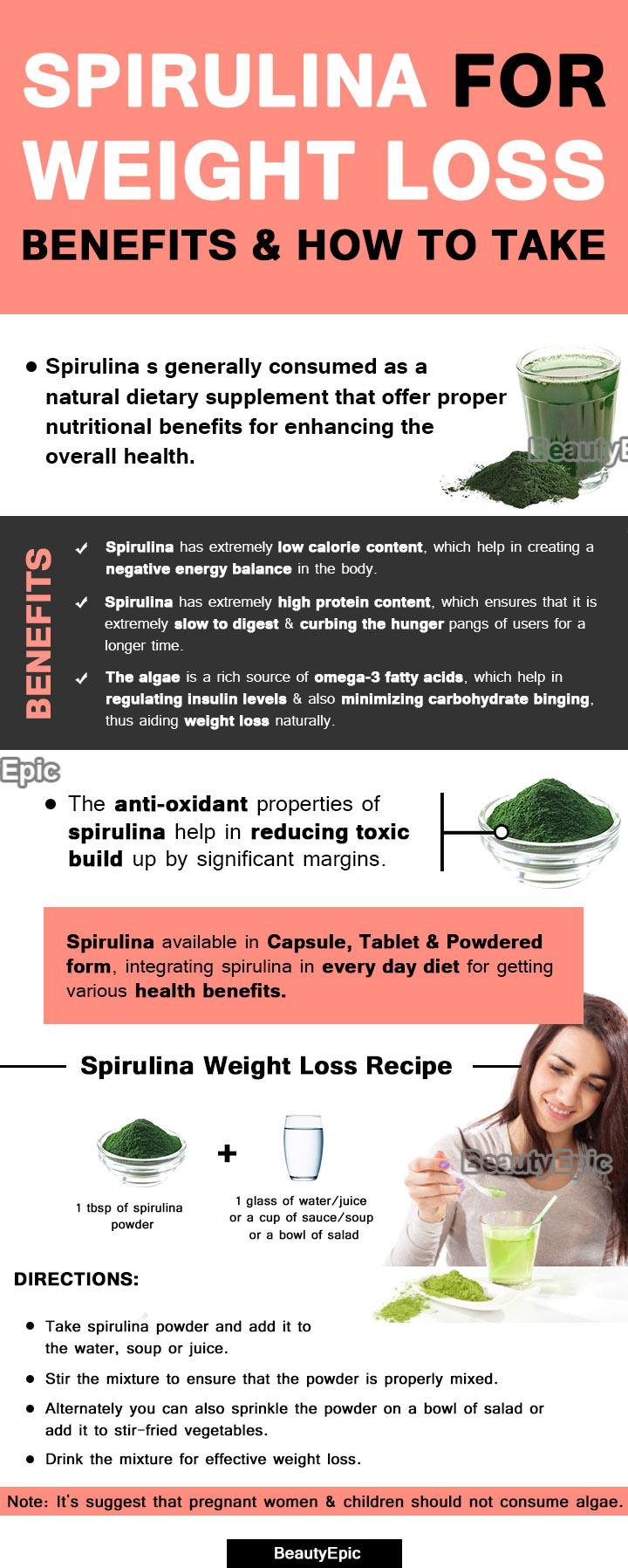 20 Weight Gain Shake Recipes