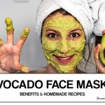 Avocado Face Mask: Benefits + Top 6 Face Mask Recipes