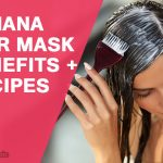 Banana Hair Mask: Benefits & 7 Best Homemade Hair Mask Recipes