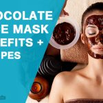 Chocolate Face Mask: Benefits + 8 Best Face Mask Recipes