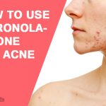 How Effective is Spironolactone for Acne?