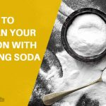 How to Use Baking Soda as a Colon Cleanse?